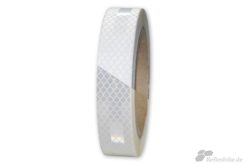 5 KM reflexband reflektorband 20 mm