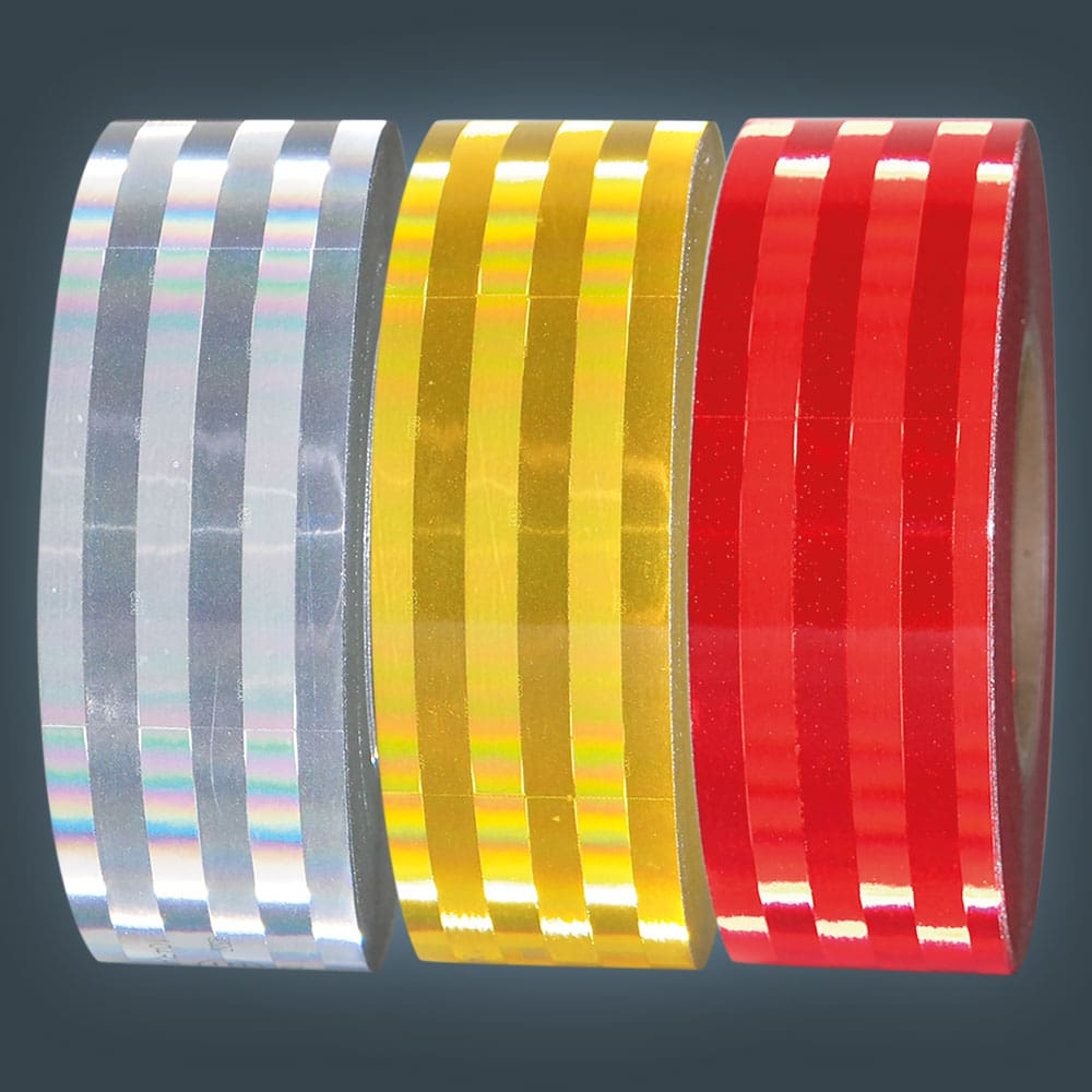 10 Stücke 900Nm BPW24R Fotodiode Pin Versiegelt BIS-18 Neue Ic vc
