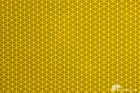 Fluor-Gelb