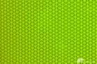 Fluor-Lime