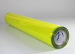 Reflexite Flexibright VC612 fluor lime