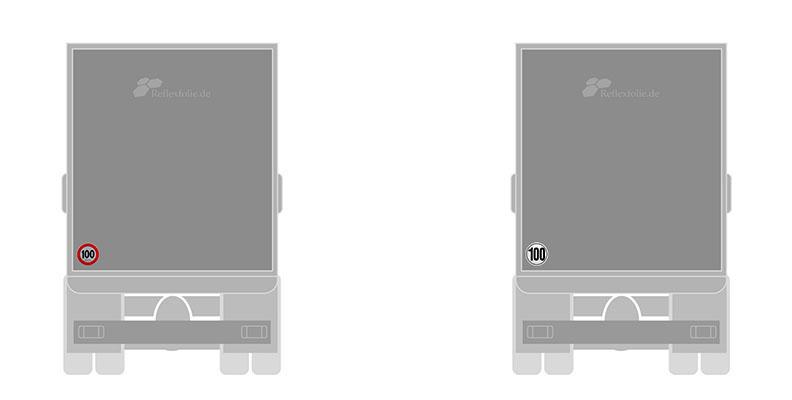 Anwendungsbeispiel-geschwindigkeitsschild-fotocollageWruOsc3jEjn1B