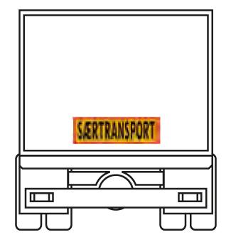 Schwertransport-D-nemark