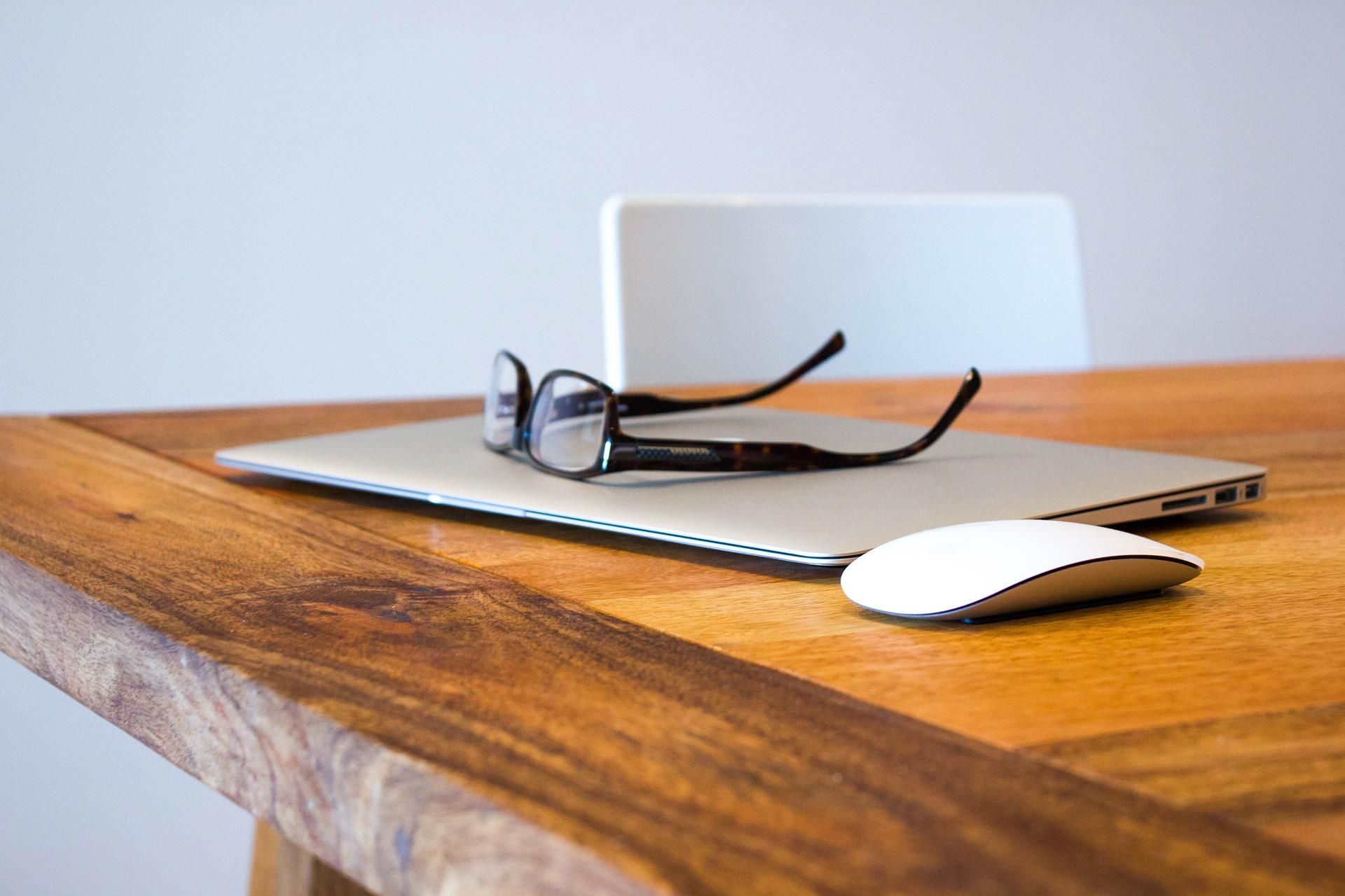 konturmarkierungen von 3m oder orafol g nstig kaufen reflexfolien von 3m und orafol g nstig kaufen. Black Bedroom Furniture Sets. Home Design Ideas