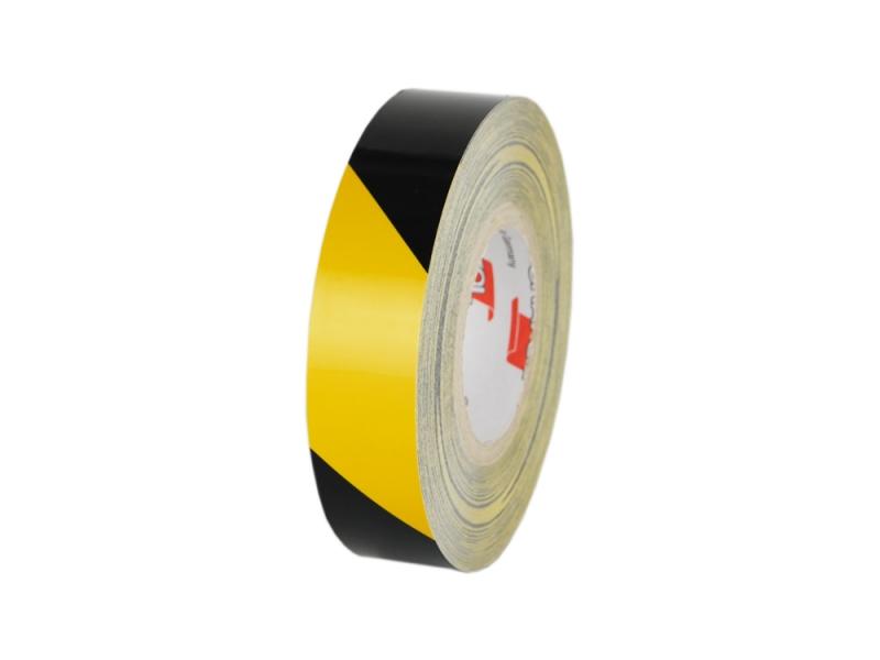 Oralite-5431-schwarz-gelb