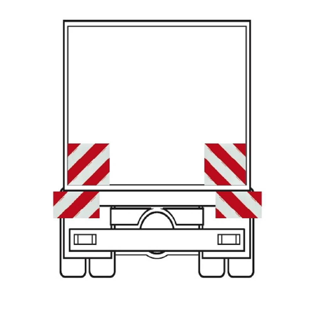 Warntafel-nach-DIN-11030