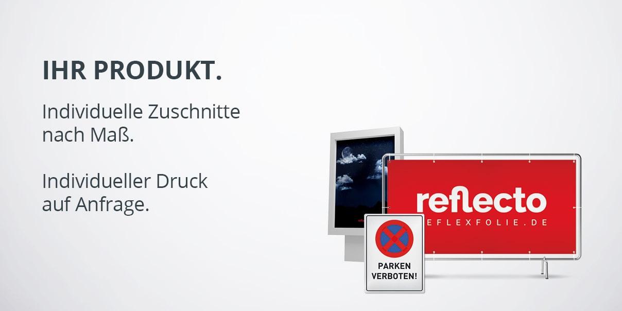reflecto-Zuschnitte-und-Druck-min