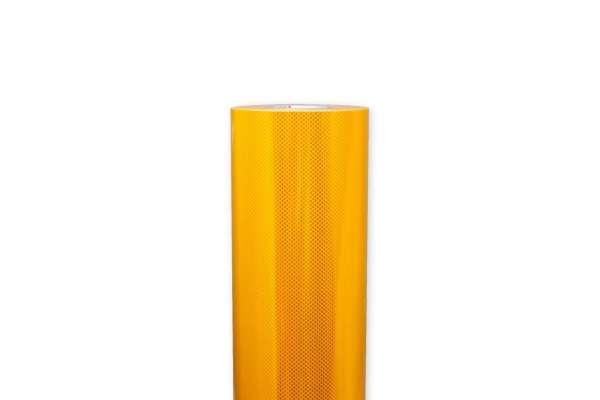 Orafol-ORALITE-6910-gelb