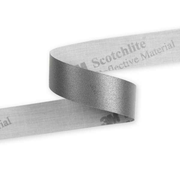 3M-Scotchlite-8912-254mm_15490