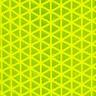 fluoreszierend gelb grün
