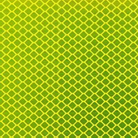 fluor lime